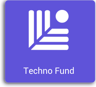 Technofund photo app slideshow