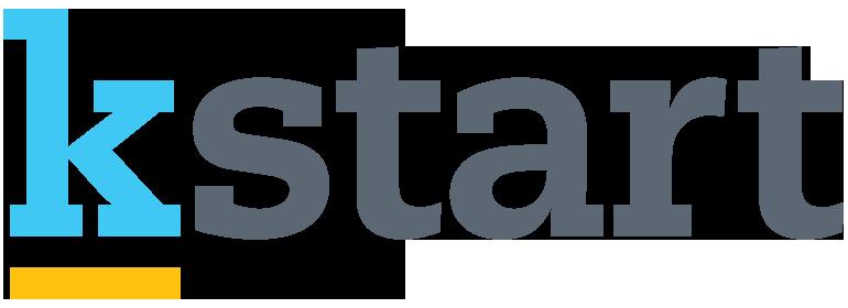 Kstart