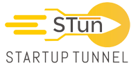 Startup Tunnel