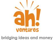 ah Ventures