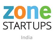 Zone Startups