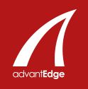 advantEdge VC