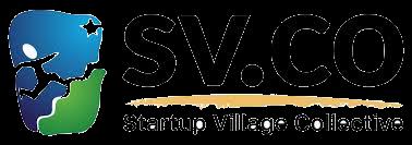 SV.CO