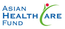 Asian Healthcare Fund