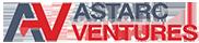 Astarc Ventures