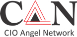 CIO Angel Network