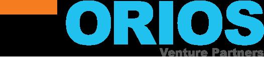 Orios Venture Partners