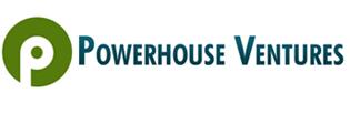 Powerhouse Ventures