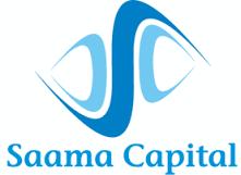 Saama Capital