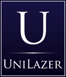 Unilazer Ventures