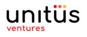 Unitus Ventures