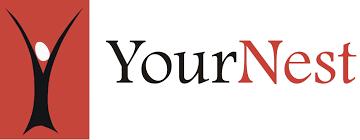 YourNest