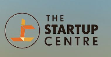 The Startup Centre