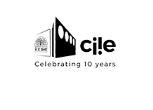 CIIE/iAccelerator