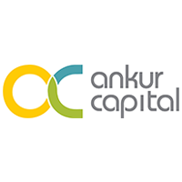Ankur Capital Fund