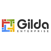 Gilda Enterprise