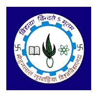 MLSU Udaipur