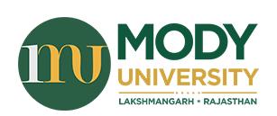 Mody University, Lakshmangarh-Sikar