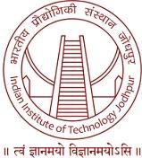 Indian Institute of Technology Jodhpur ( IITJ )