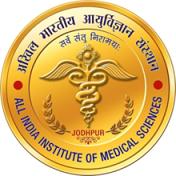 All India Institute of Medical Sciences Jodhpur ( AIIMS Jodhpur )