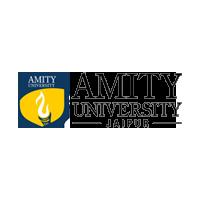 Amity University Rajasthan