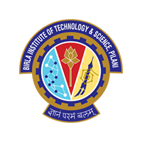 Birla Institute of Technology and Science, Pilani (BITS Pilani)