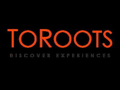 ToRoots