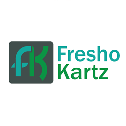 Freshokartz