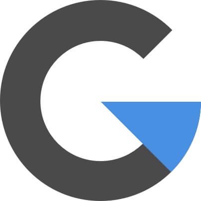 Startup – munshiG