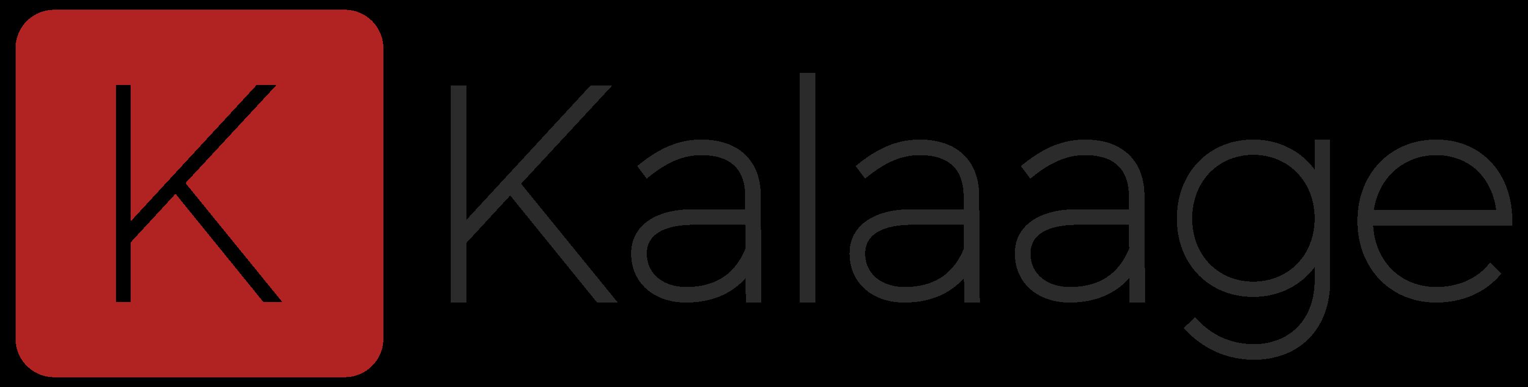 Kalaage