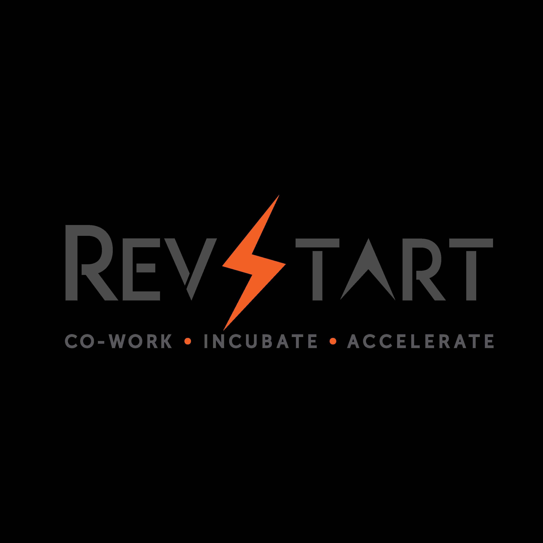 RevStart