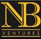 NB Ventures Limited